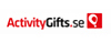 ActivityGifts