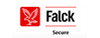 Falck Secure