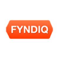 fyndiq rabattkod fri frakt