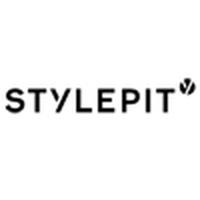 179d6f52361b Kupongkod.se - Stylepit Rabattkod Juni 2019 och Rabatt