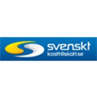 svenskt kosttillskott erbjudandekod