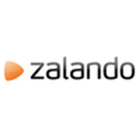 cf5820ae Kupongkod.se - Zalando Rabattkod Juli 2019 Zalando Rabatt Zalando Kampanjkod